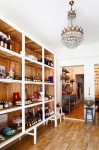 Home-made Aromatherapy Istanbul boutique