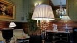 Lobby Lounge, Shangri-La Paris