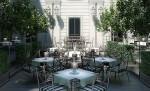 Mandarin Oriental, Milan opens early 2015