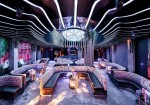 Provocateur Club Dubai at Four Seasons Dubai, Jumeirah Beach