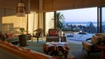The Ritz Carlton Bali at Nusa Dua, now open