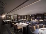 Shang Palace Restaurant at Shangri-La-Istanbul