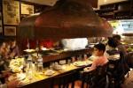 Zubeyir Ocakbasi Restaurant, Istanbul