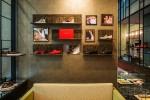 Christian Louboutin store, Dubai