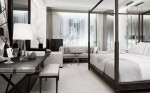 Baccarat Hotel opens March 2015