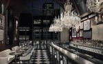 Baccarat Hotel New York opens March 2015