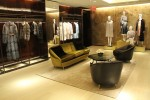 Fendi opens new flagship in New York on Madison Avenue