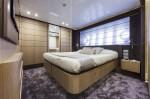 Ferretti 960 interiors 1