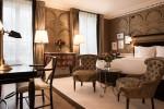 La Reserve new hotel in Paris
