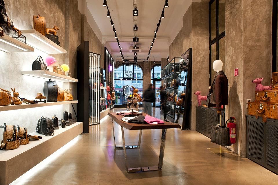 mcm store in korea ,mode creation munich ,mcm luggage replica ,mcm ...