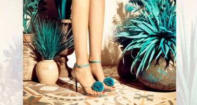 Charlotte Olympia to further expand internationally