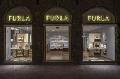 Furla reports 13 percent sales increase for 2014