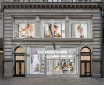 Michael Kors opens new flagship in Soho, New York