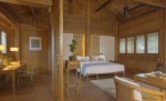 Aman Resorts - Amandayan Lijiang, China
