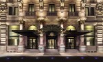 Excelsior Gallia Hotel, Milan (Luxury Collection)
