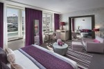 Mandarin Oriental, Geneva -Junior River Suite