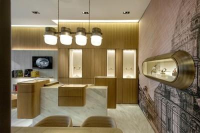 U.S. wealthy cut luxury spending by 27 percent