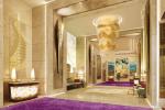 Raffles Hotel Jakarta now open