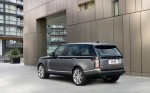 2016 Range Rover SV Autobiography