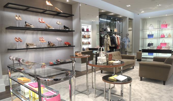 coach apparel outlet ubhs  coach boutique singapore