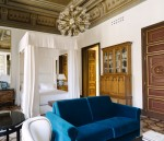 New luxury hotel Barcelona - Cotton House