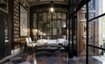 Cotton House Hotel, new hotel in Barcelona