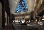 Hotel NUO Beijing now open