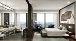 Hotel NUO Beijing room