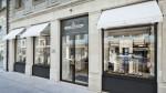 JLC_Nouvelle_Boutique_Geneve_1_640_360_s_c1_center_center