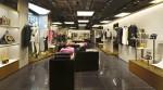 Versus Versace new store Tokyo, Aoyama