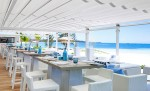 LUX Belle Mare, Mauritius - redesigned