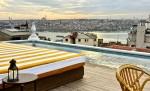 Soho House Istanbul, Beyoglu