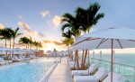1 Hotel opens in Miami, South Beach