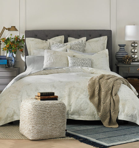 Tommy Hilfiger Launches Furniture Collection Cpp Luxury