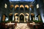 Ralph Lauren new luxury concept Milan