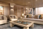Westminster Suite - Signature Suites at Shangri-la at the Shard, London