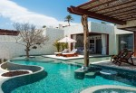 Las Ventanas al Paraiso, new Signature Villa