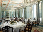 The Lanesborough London - The Belgravia Restaurant