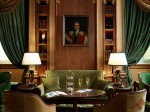 The Lanesborough London - The Library Bar