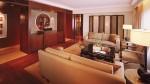 The Peninsula Beijing, Beijing Suite