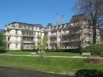 Villa Stéphanie (Brenners Park, Baden Baden)