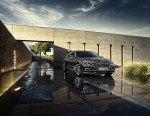 BMW new 2016 BMW 7 Series