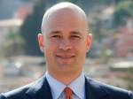 Mandarin Oriental, Milan - General Manager Luca Finardi