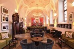 Augustine Hotel, Prague (Luxury Collection)