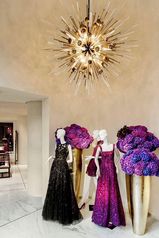 Boutique decoration paris maison bon patisserie shop - Magasin decoration mariage paris ...