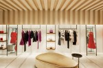 Elie Saab opens new flagship store in Paris