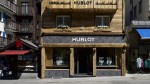 Hublot boutique Zermatt