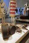 Louis Vuitton 'Galerie' Museum in Asnières