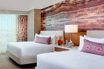 Mandalay Bay Resort revamped room