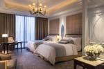 The Ritz-Carlton, Macau (all-suite hotel)